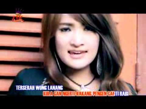 Dewi Kirana - Jodo Pegot