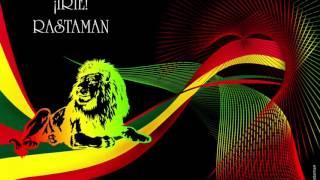 Dj Kaitapu Lie Under You Reggae Remake.mp3