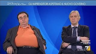 Borghi (Lega): 'Ecco il minibond, per titoli di Stato di piccolo taglio. Al Governo con chi ha ...