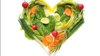 Когда окружение осуждает вегетарианство