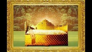 Gambar cover Hz. Süleyman'ın imtihanı nasıl oldu?