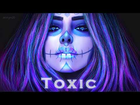 EPIC COVER | ''Toxic'' by J2 [feat. Wülf]