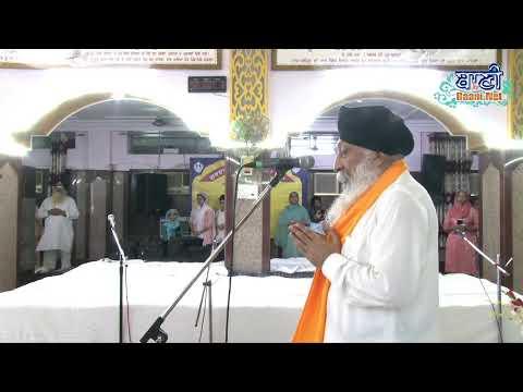 Live-Now-Brahm-Bunga-Dodra-Sangat-From-Moti-Nagar-Delhi-29-Aug-2021-Evening