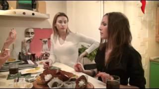 Мы с Ростова 13-ая серия.avi