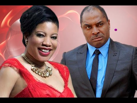Devil In Her 2 - Latest Nollywood Movie