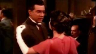 Watch Mario Lanza The Loveliest Night Of The Year from The Great Caruso video
