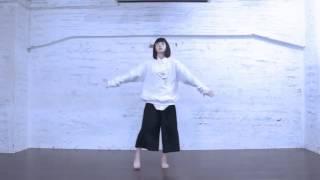 リクがございまして、ダンス練習に使用する反転です。 https://www.yout...