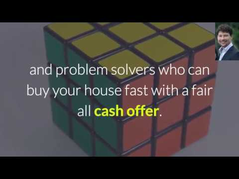 We Buy Houses Jonestown | 512-825-2525 | Sell House Fast Jonestown