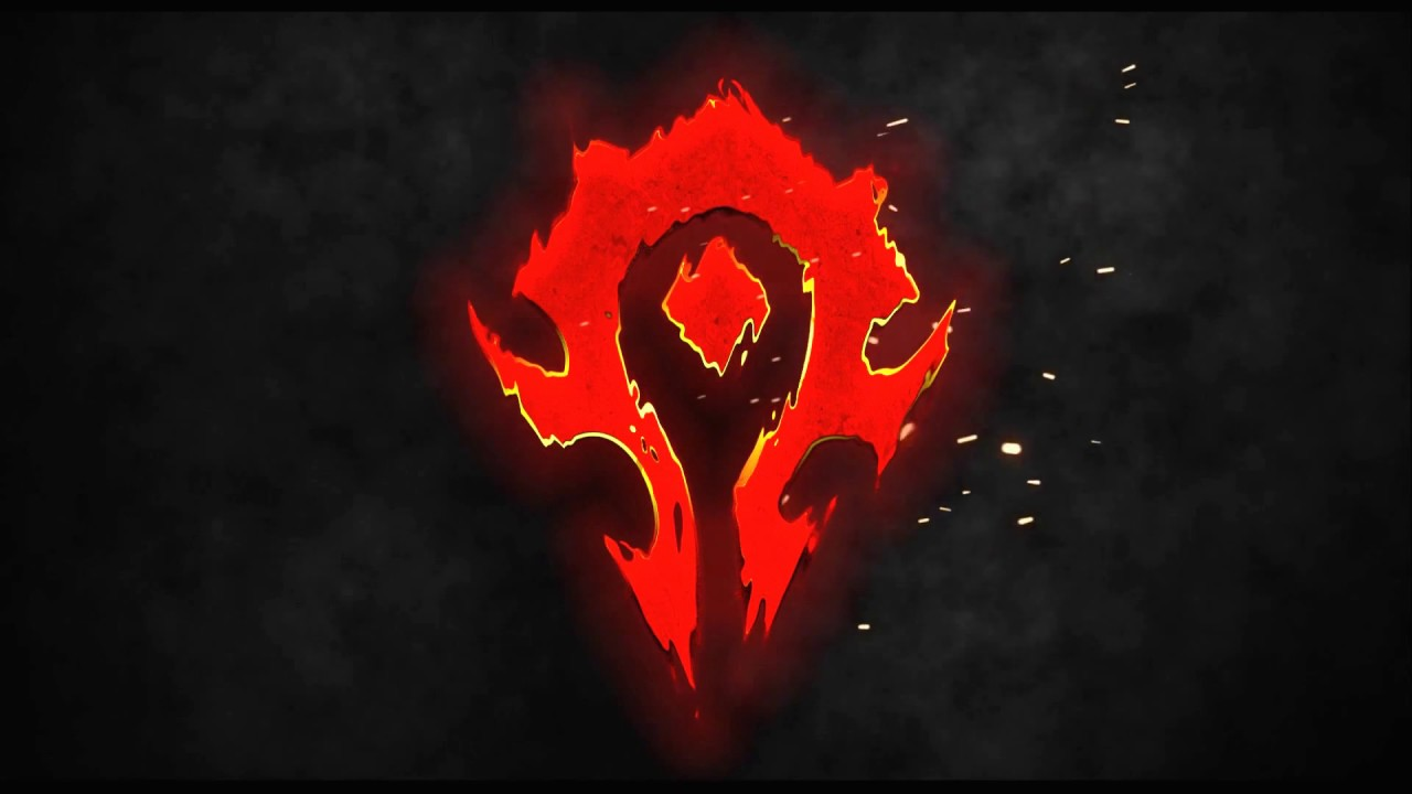 Horde Video to wallpaper engine [Download][Animated ...