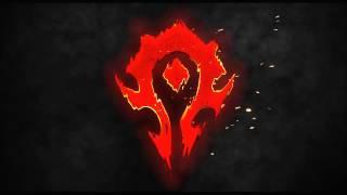 Horde Video to wallpaper engine [Download][Animated wallpaper][MEGA]