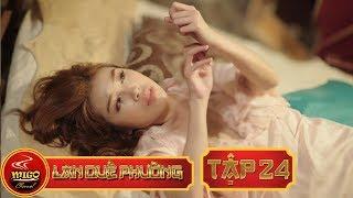 Mì Gõ : Lan Quế Phường Tập 24 Full HD