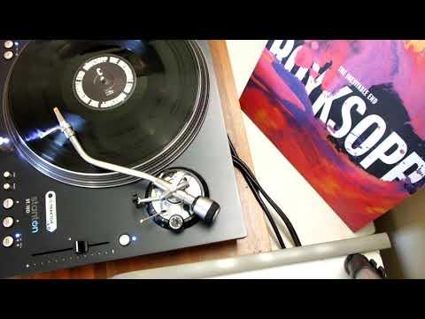Röyksopp - Running To The Sea 120/Bpm - Vinyl