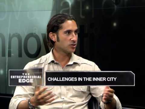 Jonathan Liebmann - Founder of Propertuity - Part 2