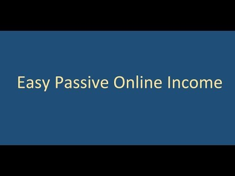 Email Marketing - Everything Rebrandable - Easy Passive Online Income