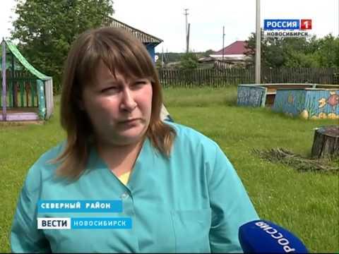 Жилой комплекс Булатниково в Новой Москве от Квартстрой
