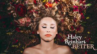 Haley Reinhart - Can't Help Falling In Love (Official Audio)