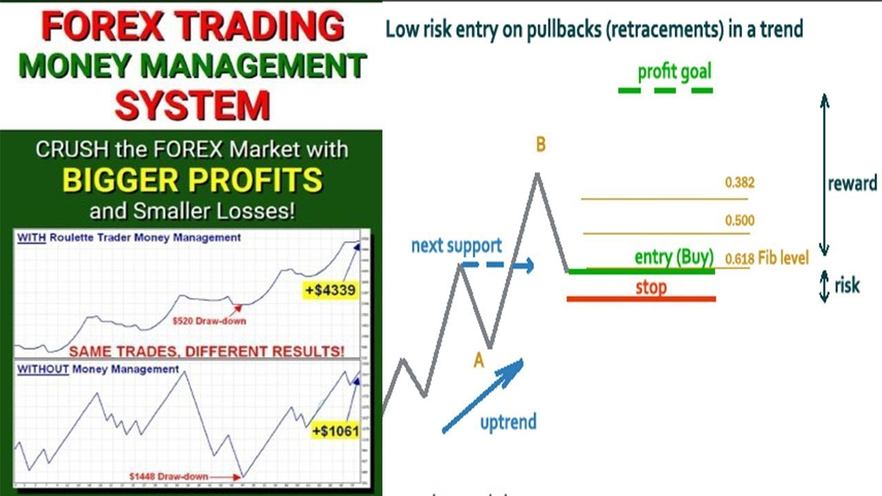 MBA Projects: Project on Forex Market