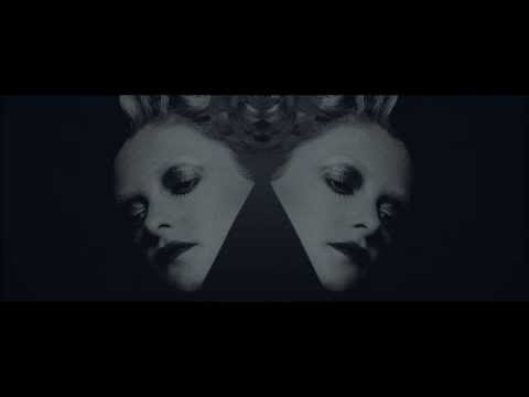 Depeche Mode: A Pain That I'm Used To (Goldfrapp Remix)