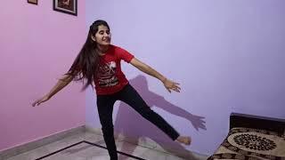 3 Peg Sharry Mann || Punjabi Dance || Performed By Khushboo