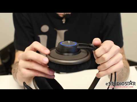new-akg-k702-65th-anniversary-limited-edition-headphones-unboxing-and-overview