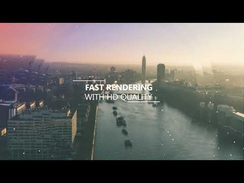 jasa-pembuatan-video-iklan-wiasata,-tour-and-travel,-marketing,-presentasi,-klip-lagu,-video-es-krim