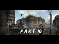 Assassin's Creed  Syndicate part 10