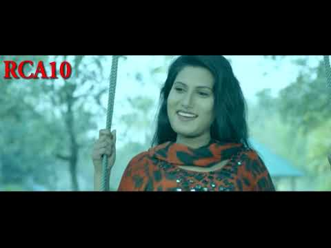 ondhokar-|-অন্ধকার-|-arman-alif-|-bangla-new-song-2019-|-official-video-|-rca10