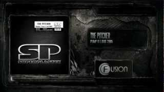 The Pitcher - Pump it Loud 2006 (SPK 015)