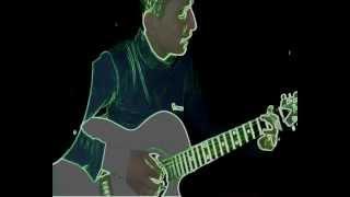 Носков Николай - Романс(cover)