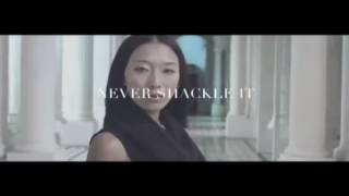 Tiffany & Co  Commercial