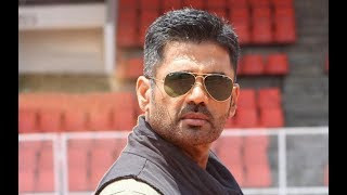 sunil shetty 2018 New Blockbuster Hindi Movie | 2018 Bollywood new Full Hindi Action Movies