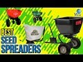 default - Scotts Handy Green II Hand-Held Broadcast Spreader