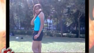 Download lagu Five Minutes ~ Pujaan Hati ((  NEW VERSION ))