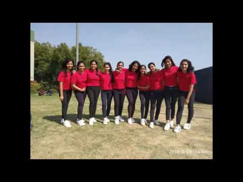 RAGE|DANCE SOCIETY|BHASKARACHARYA COLLEGE OF APPLIED SCIENCES|UNIVERSITY OF DELHI|SRIJAN 2k19 from YouTube · Duration:  3 minutes 18 seconds