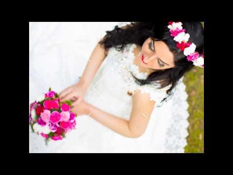 Persian Wedding Photography Studio