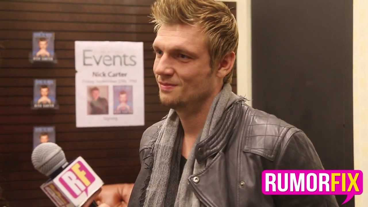 nick-carter-real-sex-videos