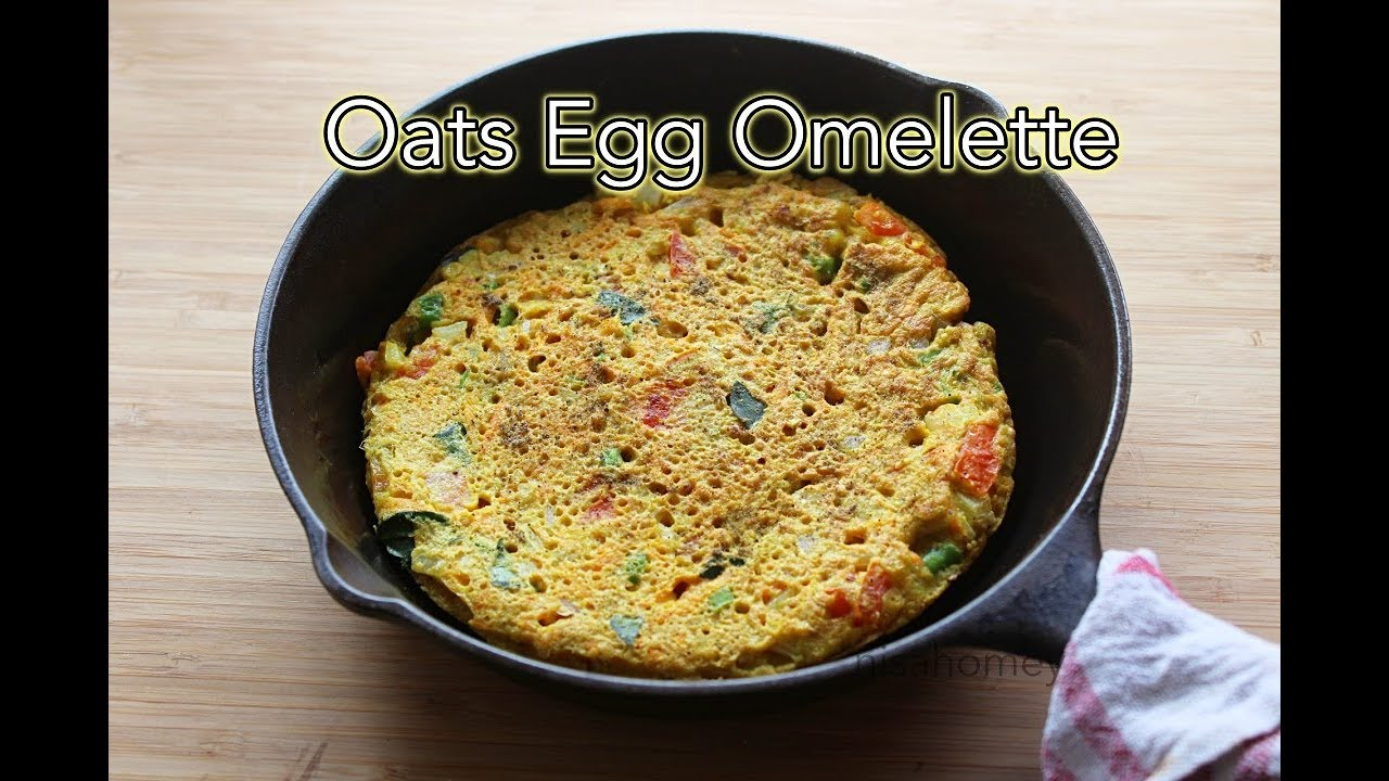 Omelet in a multivariate: a recipe. How to make an omelet in a Multicooker Redmond 96