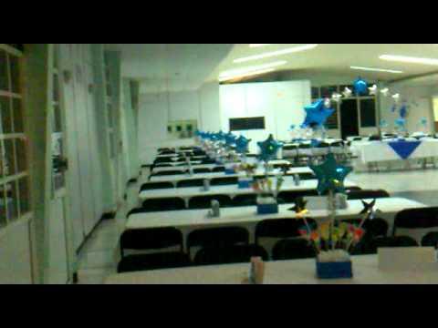 Sonido draiver en salon la rosita azcapotzalco youtube for Salon de la photo