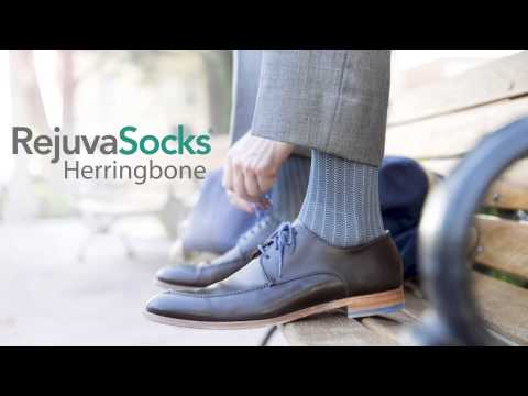Compression Socks for Travel | Why wear them?
