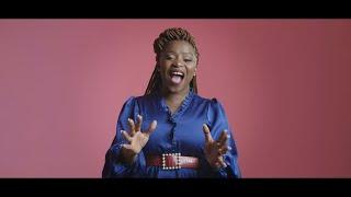 Janet Manyowa - Makafanira