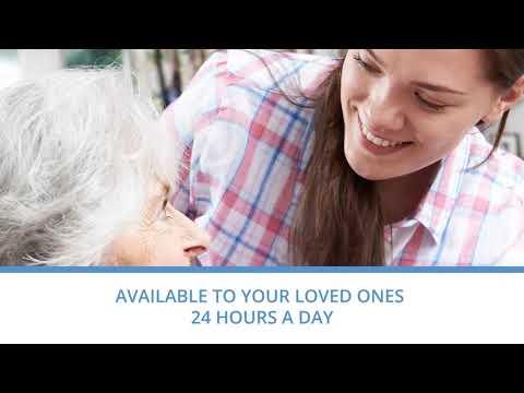 Angels at Home Care Farmington Hills MI 48334