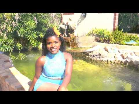FWD Anguilla 50 Tribute