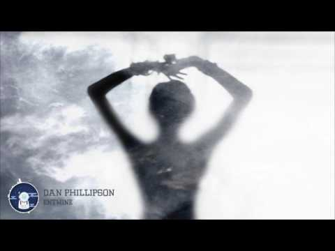 Dan Phillipson - Entwine