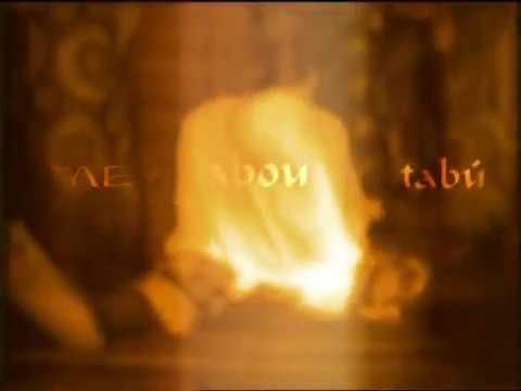 taboo documentary ile ilgili görsel sonucu