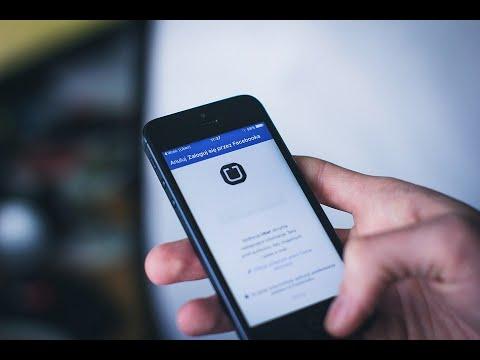 القضاء الألماني يحكم ببطلان ضوابط الخصوصية في فيسبوك