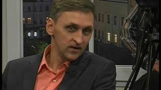 Ток-шоу Ми 13.12.2017 Законність створення ОСББ