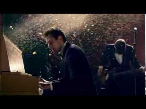 FUN. - We Are Young feat. Janelle Monae (Official Music Video)