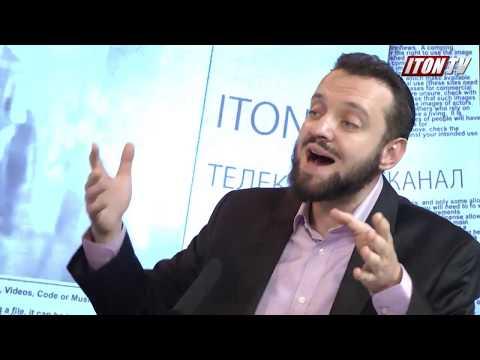 М.Финкель: Кто на самом деле виноват в геноциде армян?