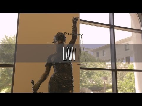Texas Summer - Law