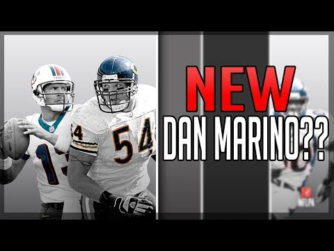 MEMORIAL DAY PROMO LEGEND REVEALED! ANOTHER 99 DAN MARINO!?WHAT IS EA DOING?|MADDEN 18 ULTIMATE TEAM